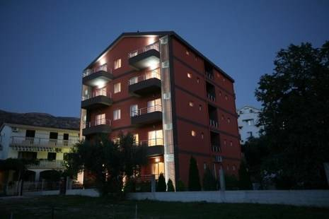 Apartments Elena-Marko