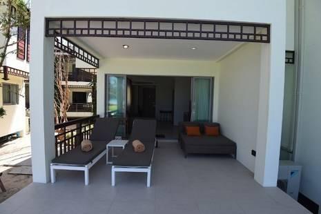 Phi Phi Princess Resort