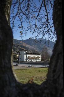 Casteluce Funivie