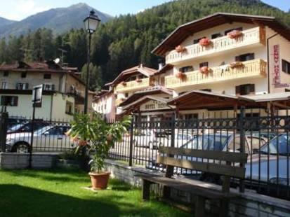 Denny Hotel