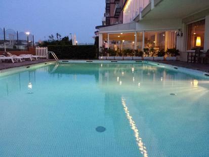 Benini Hotel