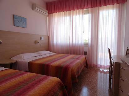 Silver Hotel