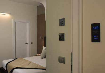 Rinascimento Hotel
