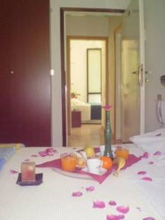 Criss Hotel