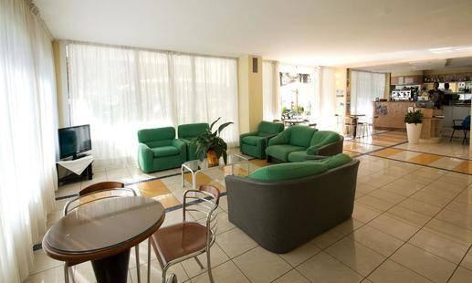 Essen Hotel