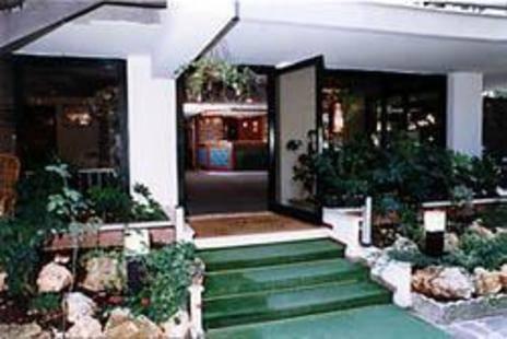Novella Hotel