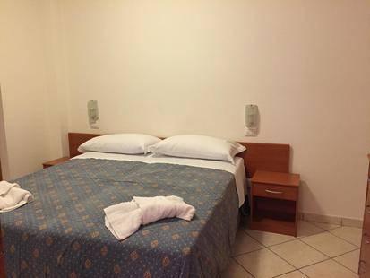 Residence Adriatico