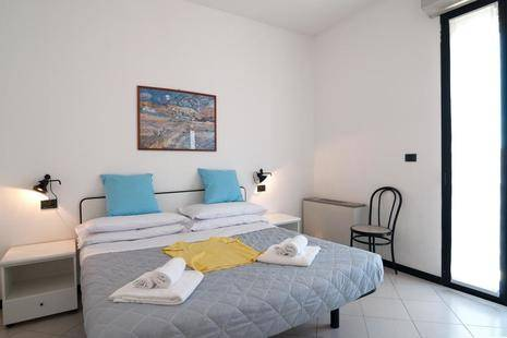Residence Sol Holiday