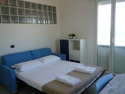 Residence Sun Beach