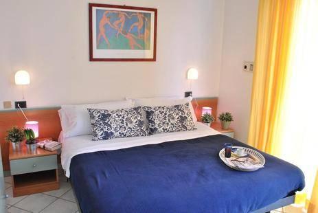 Residence Villa Dei Pini