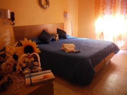 Villa Del Bagnino