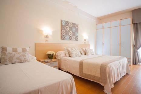 Mon Cheri Hotel