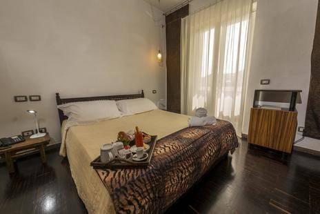 Marina 10 Hotel