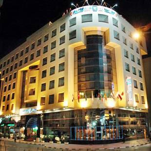 K Porte Inn