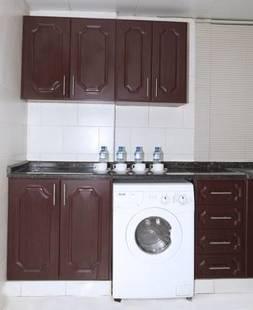 Asfar Hotel Apartments