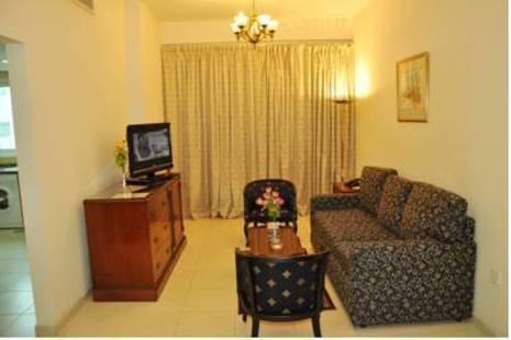 Ramee Guestline Hotel Apartment 2