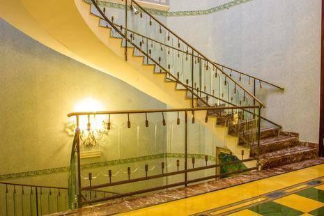 Taormina Park Hotel (Ex. Bristol)