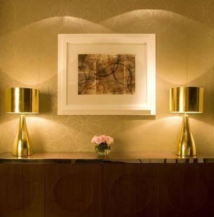 Fraser Suites Dubai
