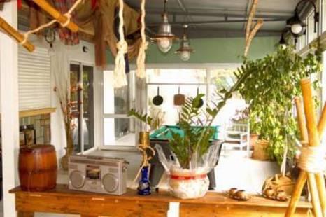 Tina's Studios