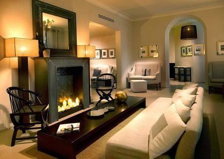 Carducci 76 Hotel