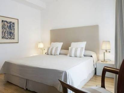 Byron Bellavista Hotel