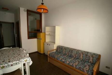 Diplomatic Apartment