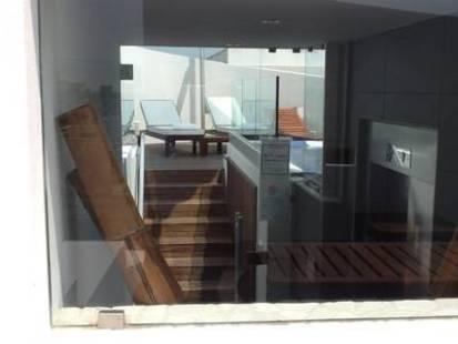 Mariver Hotel