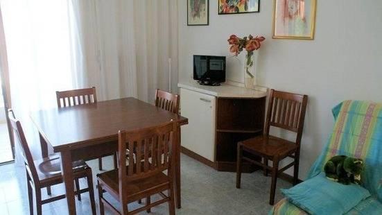 Residence Ipanema