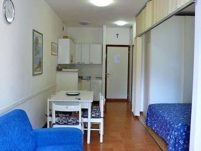 Residence Santa Fe