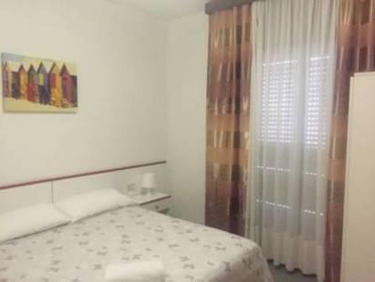 Serenella Hotel