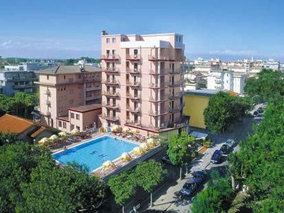 Sofia 1 Hotel