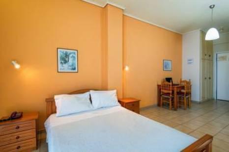 Fotini Hotel