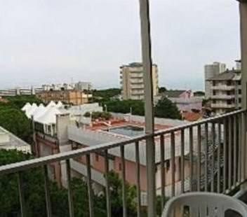 Apartments Alideco