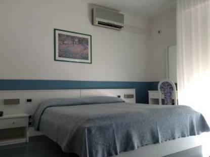 Consuelo Hotel