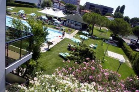 Falcone Hotel