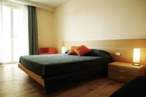Park Hotel Alcione