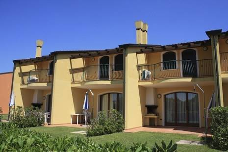 Capo Nord Residence