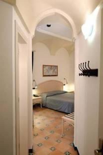 Bellevue Suite Hotel