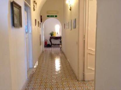 Lidomare Hotel