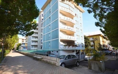 Apartments 3c