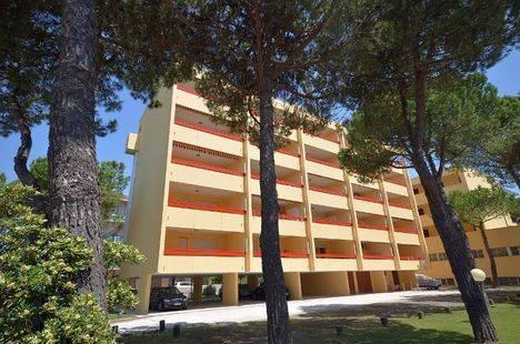 Apartments Acquaverde