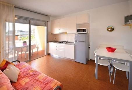 Apartments Atlante