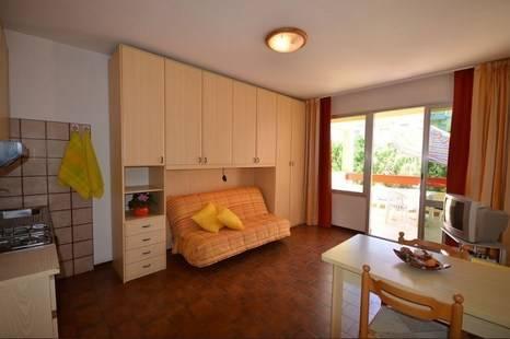 Apartments Calipso
