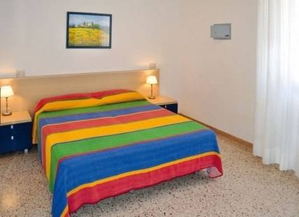 Apartments Dei Pini