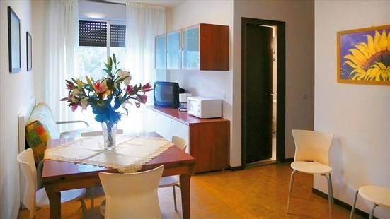 Apartments Erica