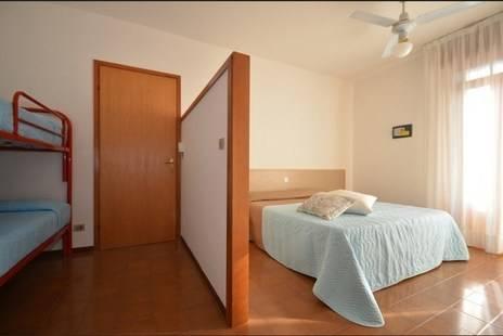 Apartments Laguna Piccola