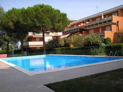 Apartments Lussinpiccolo