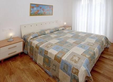 Apartments Sara E Isolina