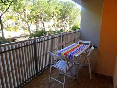 Apartments Sequoia