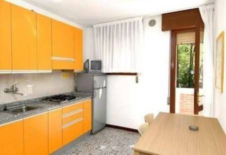 Apartments Splendid & Salsburgo